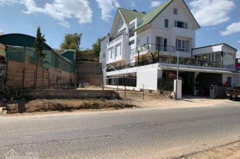 Chính chủ bán đất thổ cư 5x24m, 120m2 - 1.2 tỷ ngay UBND huyện Đức Hòa