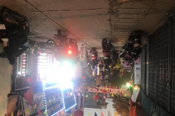Bán lô thổ cư 80m2, đường 4m ô tô đỗ cửa tại An Thượng