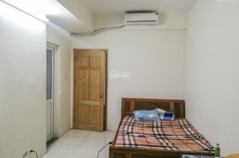 Cho thuê phòng ngủ master chung cư. LH 0978378441