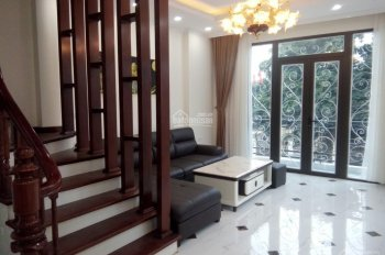 Nhà LK 5T*45m2 Văn Khê, Hà Đông đẳng cấp KD tốt, full nội thất giá 6,26tỷ. Lh chính chủ: 0941258881