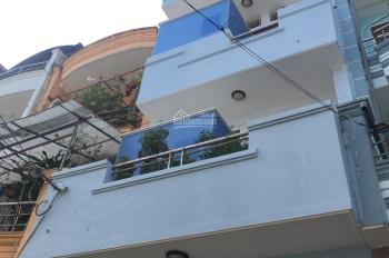 Cho thuê nhà đường Hồ Đắc Di gần siêu thị Pandora cộng Hoà, 4mx16m 2 lầu, 5PN nhà Mới. 0935035231