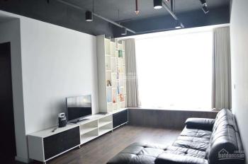 Chính chủ cho thuê căn hộ La Casa Quận 7, 86m2, 2PN, full nội thất, miễn mô giới! LH: 0909 691 630