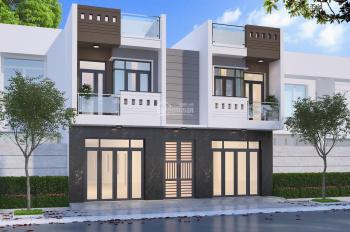 Nhà trọ vip Suka mới 100% giá 1.5 triệu/phòng/ tháng