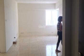 Chính chủ cho thuê căn hộ 3PN, rộng 115m2 chung cư 52 Lĩnh Nam, giá 8 tr/th. LH: 0902227009
