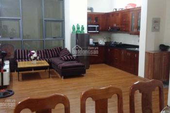 Chính chủ cần bán nhà riêng khu cán bộ nhân viên trường CĐXD Số 1 Trung Văn 0965557075