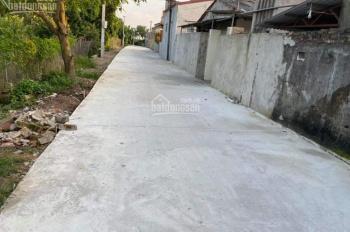 Bán 100m2 đất ở Văn Giang, Hưng Yên, giá 650tr sát Ecopark, 0385626846