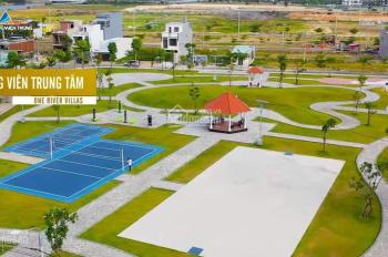 Chỉ với 1,4 tỷ, cơ hội đầu tư đất nền Đà Nẵng sinh lợi nhuận cực tốt trong 2020. LH: 0935863079