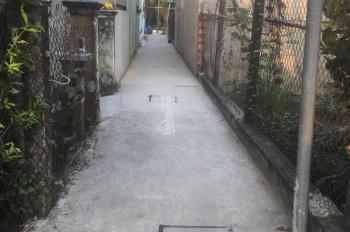 Bán đất 60m2 full thổ cư - Vĩnh Phú 38A