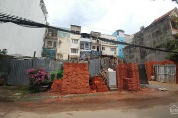 Bán gấp đất 7x15m đường 12m khu vip bàn cờ 135 Nguyễn Hữu Cảnh, Landmark xây văn phòng, dịch vụ