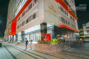 Căn hộ Moonlight Park view Bình Tân 2PN, giá 2tỷ7 nhận nhà ở ngay