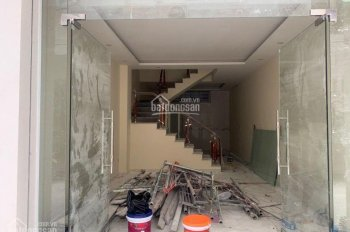 Bán khu nhà ở cao cấp xóm Kiều Sơn, Hải An, Hải Phòng - Liên hệ: 0987386395