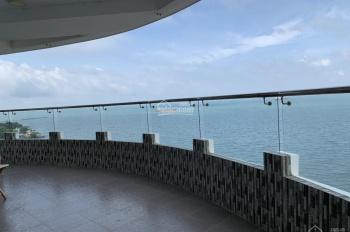 Bán căn hộ vip, view biển trực diện tuyệt đẹp, Thuỷ Tiên Resort Vũng Tàu