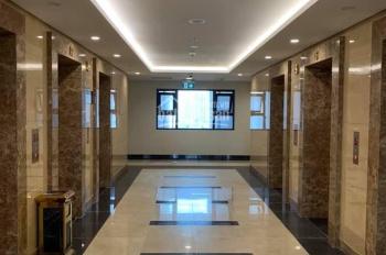 3.050 tỷ - căn hộ 98m2, sở hữu vĩnh viễn, chung cư GoldSeason 47 Nguyễn Tuân cần bán