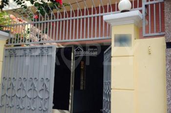 Cho thuê nhà gần sân bay làm văn phòng quận Phú Nhuận, 20 triệu/tháng
