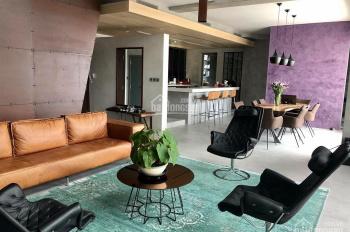Bán căn hộ Masteri Thảo Điền 2PN 71m2 full nội thất, giá rẻ 3,9 tỷ view sông. Như Ý: 0901368865