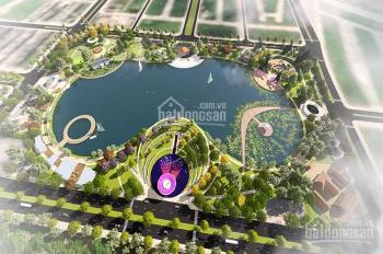 Bán căn hộ cao cấp Anland Premium Dương Nội chỉ từ 1,7 tỷ - 0984950295