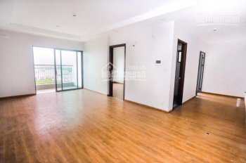 Chính chủ cần bán căn 1 + 1PN tại tòa The Zen Gamuda, tầng đẹp, trả góp 24 tháng