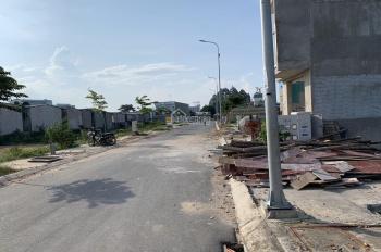 Bán đất MT Huỳnh Thị Tươi, Dĩ An, SHR, 80m2, 1.425tỷ, gần trường mầm non Ánh Cầu, LH 0933931146