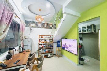 Bán tầng trệt chung cư Tây Thạnh, quận Tân Phú, DT 64m2 giá 3.15 tỷ, LH 0799419281