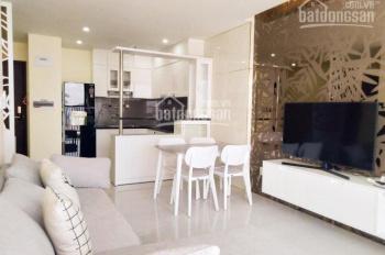 Cần bán căn 3PN dự án Lavita Charm căn góc, view đẹp, tầng đẹp giá cho khách đầu tư, LH 0937080094