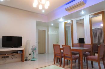 Cho thuê gấp căn hộ Estella giá tốt, 2PN giá 22 triệu view Landmark 81 - Liên hệ xem nhà 0932113771