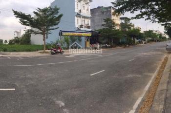 Cần bán đất trong khu dân cư An Phú Tây - Bình Chánh, sổ hồng riêng, liên hệ 0905.939.837