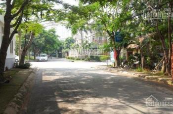 Bán đất KDC Làng Đại Học Khu B, MT Nguyễn Hữu Thọ, Nhà Bè giá 3,1 tỷ/nền, 80m2, SHR, xây dựng tự do