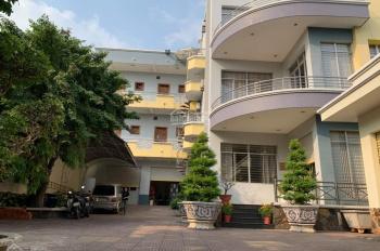 Cho thuê biệt thự mặt tiền Nguyễn Văn Tiết, Phú Cường 800m gồm 14 phòng TP Thủ Dầu Một