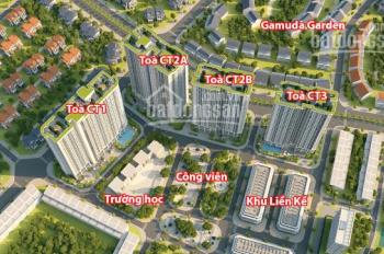 Mở bán đợt cuối cùng sàn thương mại của dự án Gelexia Riverside 885 Tam Trinh, LH 0934547186