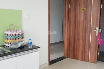 Bán gấp căn hộ Samsora Riverside 57m2 2PN 2WC căn góc, nhà đẹp, giá đẹp
