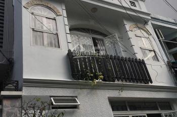 Nguyên căn nhà cực đẹp Trần Xuân Soạn giá 9tr/th, 3PN, 3WC. LH 0963301172 Thư