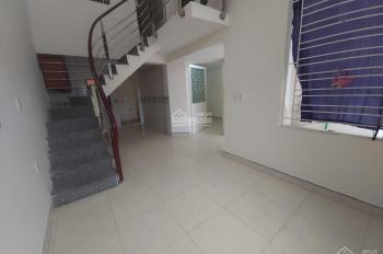 (Quá rẻ) nhà An Đồng (54m2 * 2 tầng) độc lập, ngõ ô tô đỗ tận cửa (giá 1 tỷ)