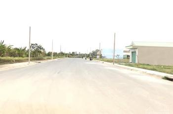 Đất nền khu dân cư Thanh Yến - KCN Nhựt Chánh - Bến Lức, Long An 850tr/nền. LH 0918.238.878 - CĐT