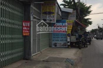Cho thuê nhà Phan Huy Ích, phường 12, quận Gò Vấp. Cho thuê 45 triệu một tháng 0902545856