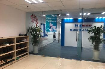 Văn phòng quận Hà Đông full đồ dịch vụ từ 80-200m từ 7 triệu/tháng