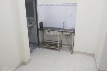 Cần cho thuê 03 phòng trọ tại đường Nguyễn Sỹ Sách, phường 15, Quận Tân Bình