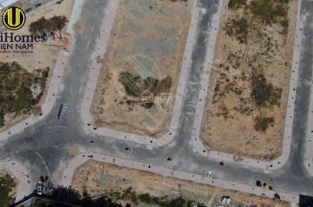 Đất nền An Phú Residence mặt tiền đường ĐT 743 giá chỉ 28 triệu/m2 đã có sổ đỏ riêng từng nền