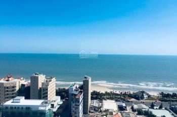 Chính chủ cần bán căn hộ view biển Phường 2 Vũng Tàu 2p đi bộ tới biển