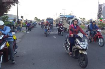 Cho thuê mặt bằng kinh doanh, ngay cổng khu công nghiệp Giang Điền, xã An Viễn, Huyện Trảng Bom
