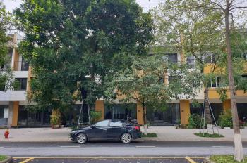 Chính chủ cần bán gấp căn nhà phố shophouse Parkriver - Ecopark đường lớn, vị trí đẹp