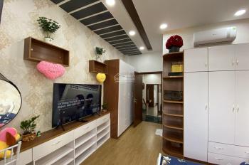 Bán nhà siêu đẹp tại Hà Huy Tập, Đà Nẵng chính chủ đi Mỹ