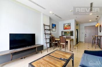 Cho thuê nhà 4 tầng, 70m2 khu Trại Cau (ngõ 125) - Tô Hiệu, Hải Phòng