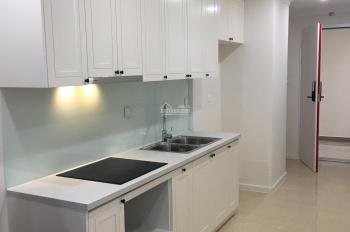 Bảng giá căn hộ cho thuê Sunshine Garden 2020 danh sách căn giá tốt nhất dự án. LH: 0354 786 870