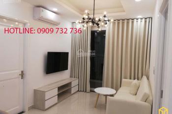 Bán CH SG Mia 64m2, 2PN giá chỉ 3,2 tỷ, còn TL, chủ nhà cực thiện chí, LH 0909 732 736 xem nhà ngay