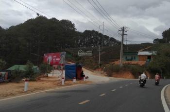 Cần bán lô đất NN tại Xuân Trường, Đà Lạt, Lâm Đồng