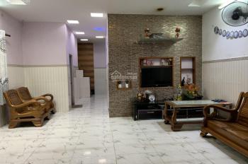 Nhà đất cho thuê nhà mới full nội thất, đường Bạch Đằng, Bình Thạnh, gần quận 1, chính chủ