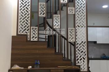 Nhà đẹp, Tân Mai, Hoàng Mai, 30m2 x 4T, giá 2 tỷ 150 triệu. LH: 098.724.0775