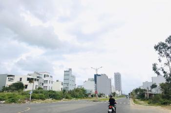 Cần bán lô góc Vương Thừa Vũ + Đường 10,5m, DT: 220m2, giá 40 tỷ