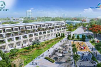 Những lý do để Maris City được nhiều nhà đầu tư quan tâm đến vậy, LH 0937 973 725 Mai Nguyệt