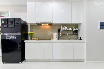 Cho thuê căn hộ Masteri An Phú 1PN - 15tr, 2PN - 17tr, 3PN - 26 triệu nhà đẹp. LH: 039 435 7336